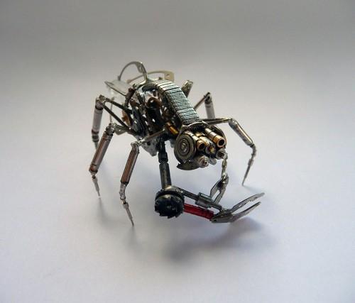 mechanical-mind-watch-parts-sculptures-justin-gershenson-gates-19-500x427