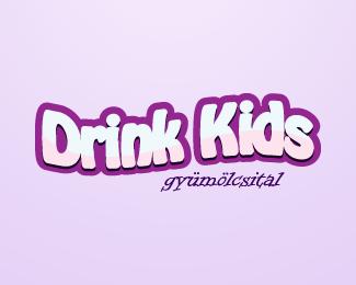 kids-103