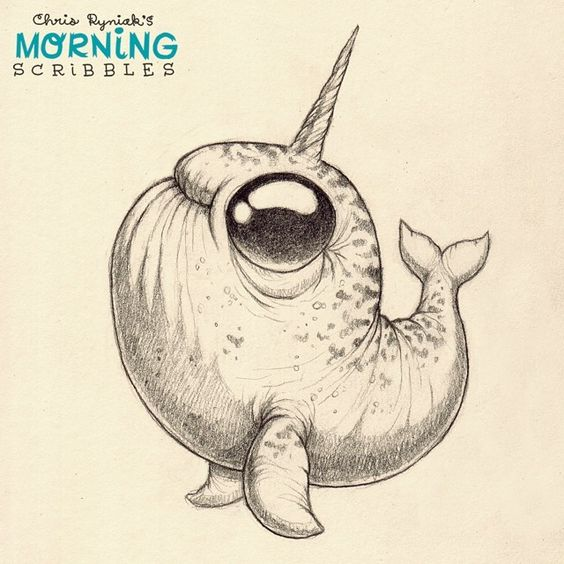 morning_scrubbers-021