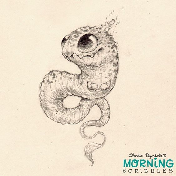 morning_scrubbers-016