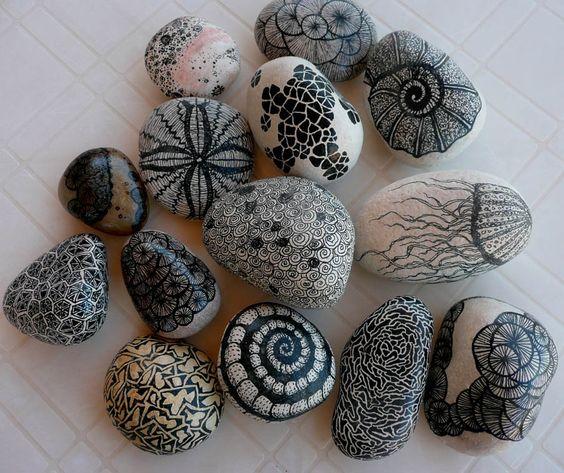 stone-030