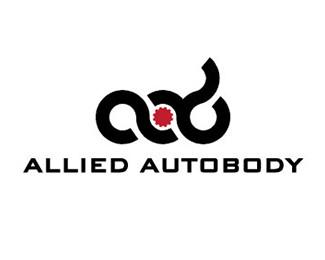 auto045