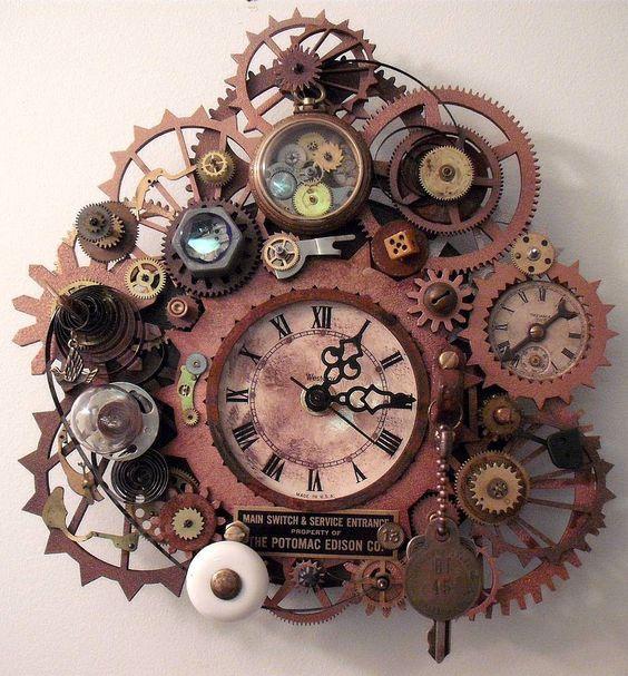 clock-072