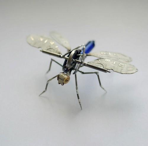 mechanical-mind-watch-parts-sculptures-justin-gershenson-gates-20-500x495