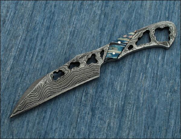 knife-011