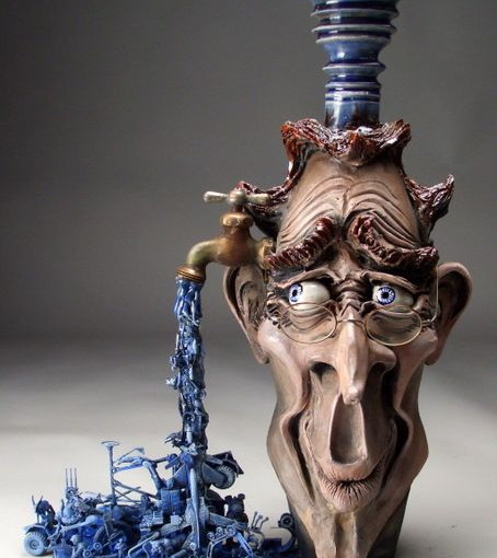 sculpture-022