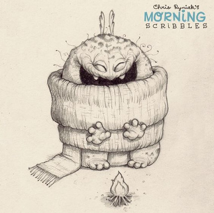 morning_scrubbers-033