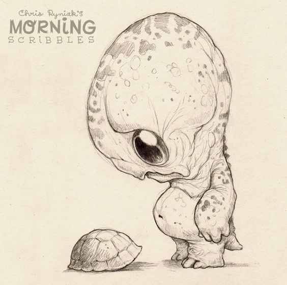 morning_scrubbers-038