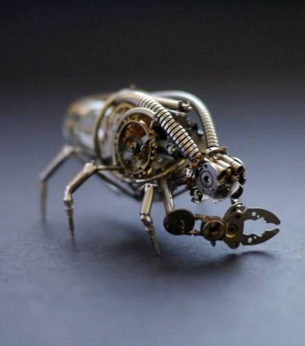 mechanical-mind-watch-parts-sculptures-justin-gershenson-gates-13-441x500