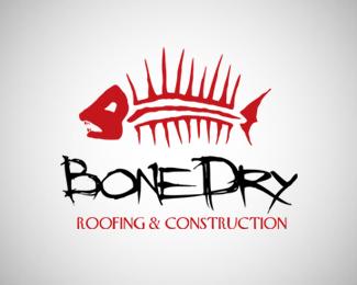 Логотипы рыболовных магазинов, ресторанов и туристических баз