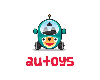 auto082