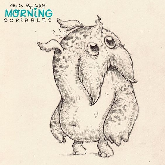 morning_scrubbers-026