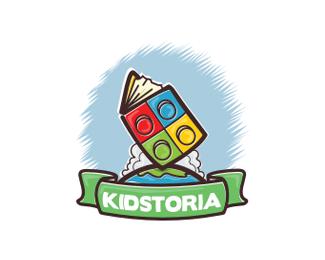 kids-194