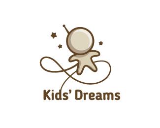 kids-304