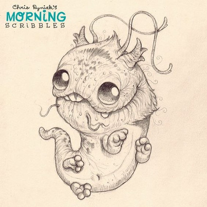 morning_scrubbers-029