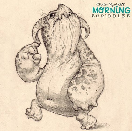 morning_scrubbers-023