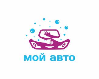 auto046