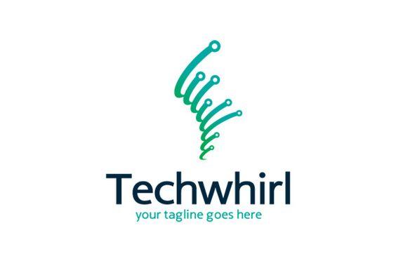 techno-015