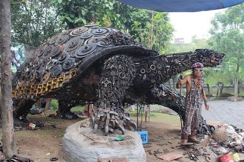 giant-turtle-steampunk-metal-trash-art-ono-gaf-4-500x333