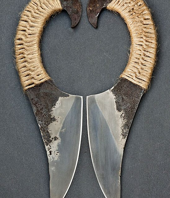knife-028