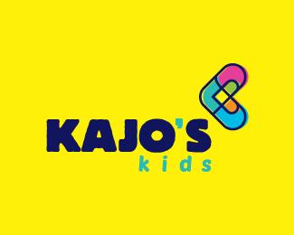 kids-282