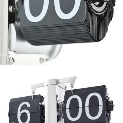clock-007