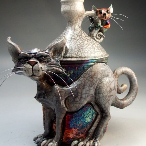 sculpture-020