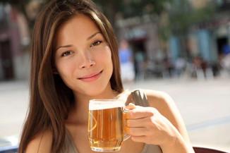 Реклама алкогольной продукции. Что можно, а что нельзя?