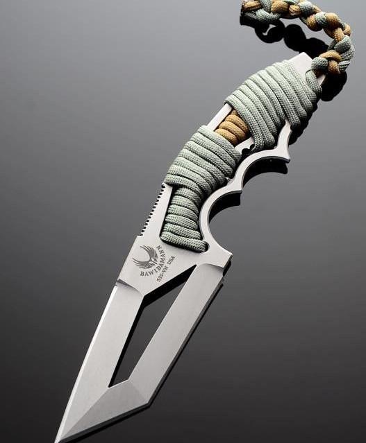 knife-027