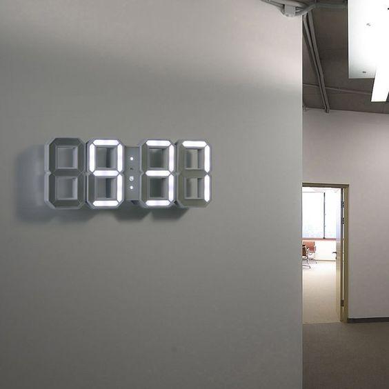clock-041