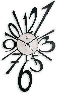 clock-035