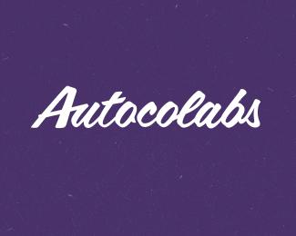 auto079