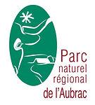 Media12-Logo-PNR.jpg