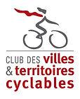 Logo_CVTC_rvb72.jpg