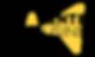 logo-CCCL-Tourisme.png