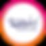 logo_tisseo_225.png