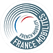 logo-french-mobility_0.png