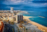 Barcelona_City_Study_Abroad_BGS.jpg