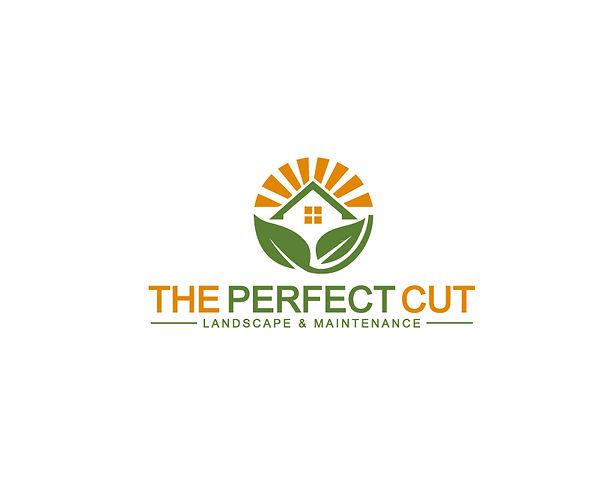 The Perfect Cut Landscape & Maintenance
