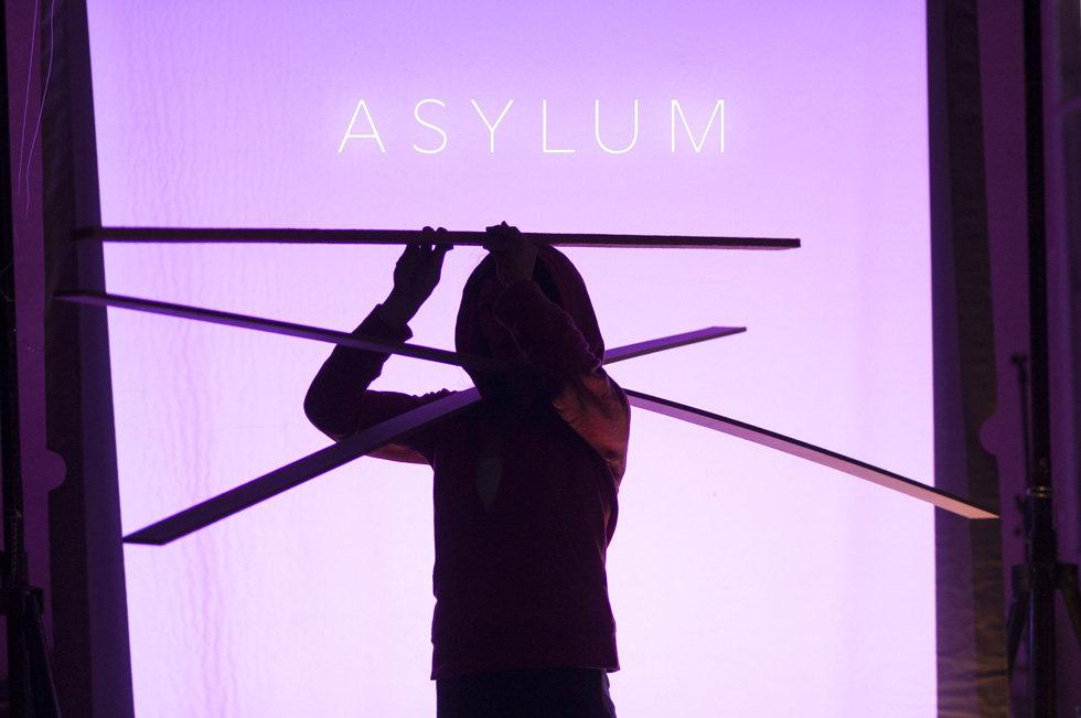 Asylum-14.jpg