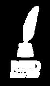 Reed-ink-pot-logo-1867-WHITE_edited.png