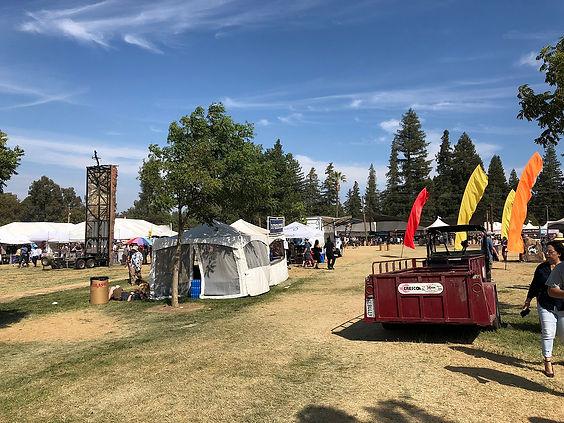 1600px-Gilroy_Garlic_Festival_2_2018-08-