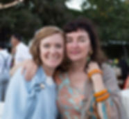 Jen and Cathy.jpg