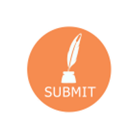 small submit logo.png