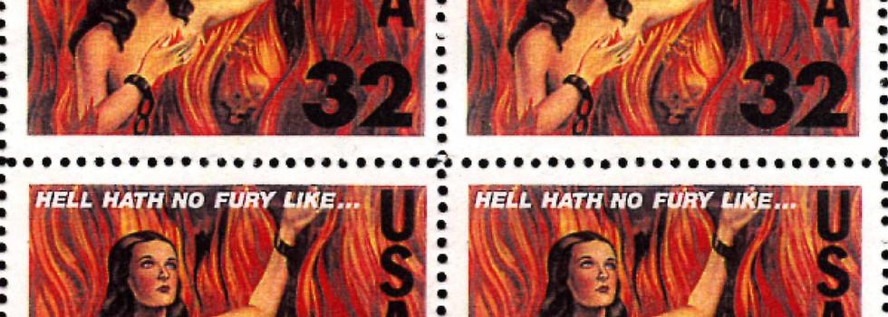 Hell Hath no Fury.jpeg