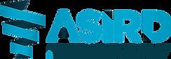 asird-logo.png