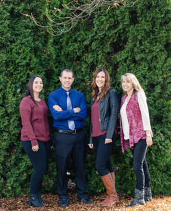 Central Point Family Dentistry Dr