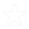 Icon Star.png