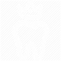 Dental_Doodle_69-512_edited.png