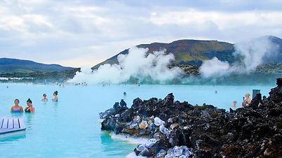blue lagoon.jpg